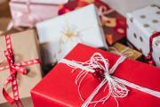 Как подобрать подарок человеку, который лечится от зависимости