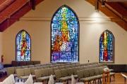 Церковные сообщества