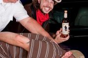 Рецепт от алкоголизма