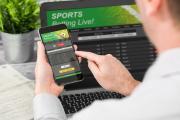 лечение зависимости от спортивных ставок