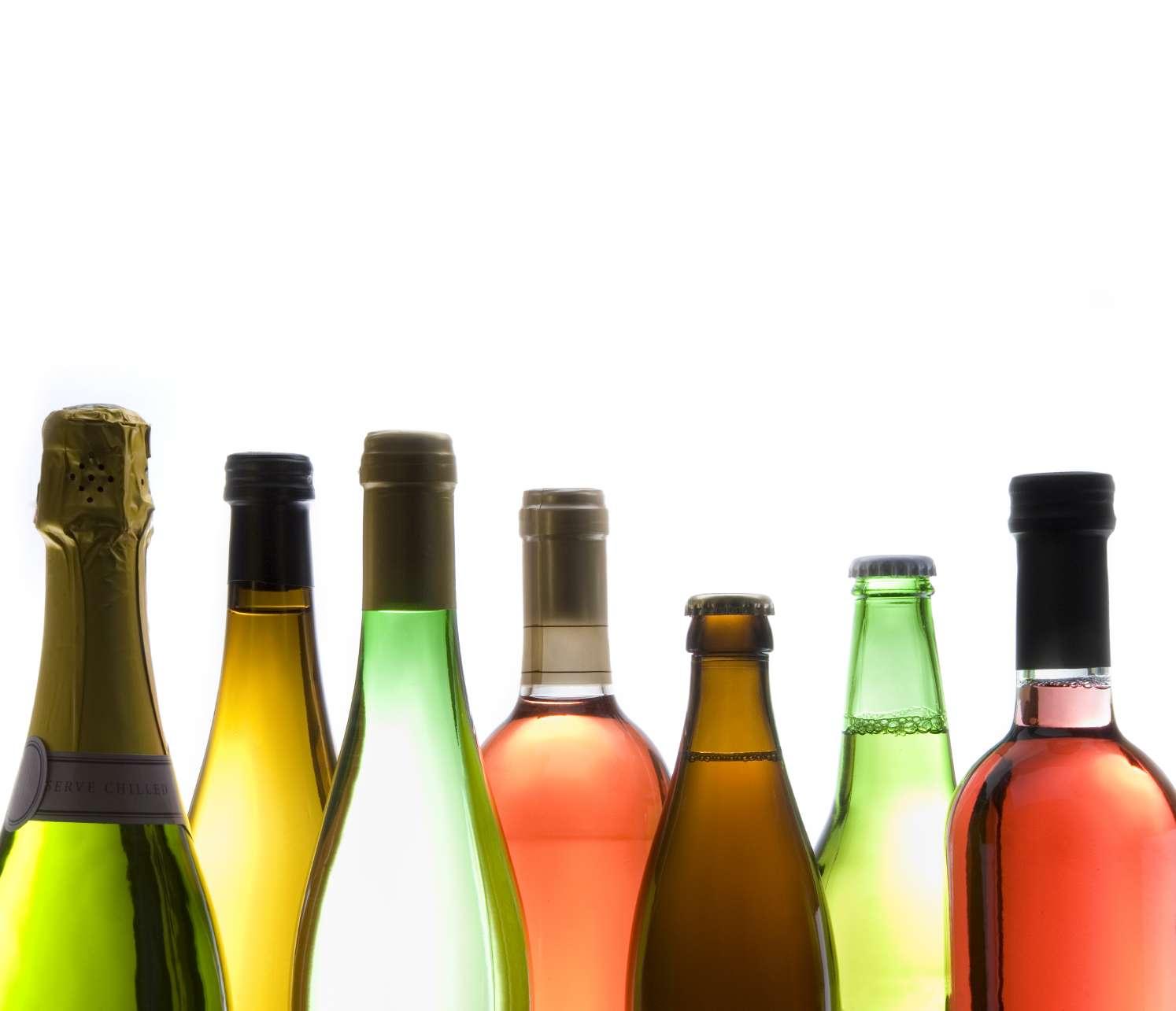 Виды алкоголизма алкоголизм фармакология