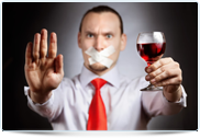 лечение алкоголизма медикаментами